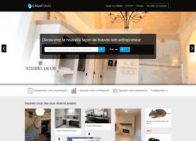 casafolio.com