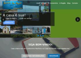 casafrentemar.com