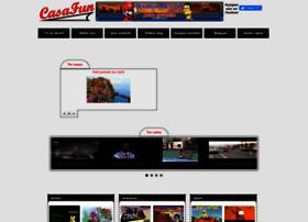 casafun.com