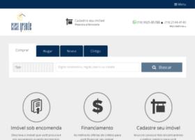 casagrandealmeidaimoveis.com.br