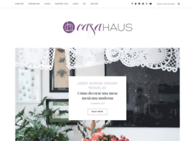 casahaus.net