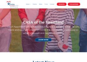 casaheartland.org