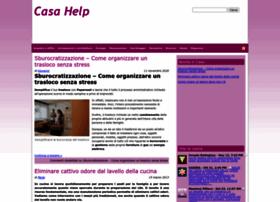 casahelp.com