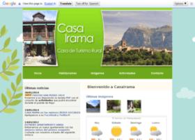 casairama.com