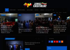 casaitaliamaracay.com