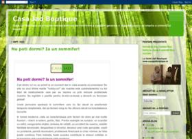 casajadboutique.blogspot.ro