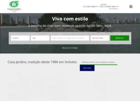 casajardins.com.br