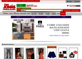 casajonas.com.ar