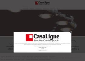 casaligne.com