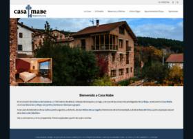 casamabe.com