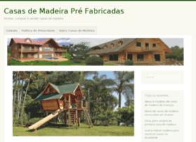 casamadeira.net