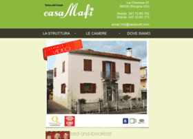 casamafi.com