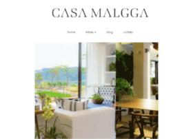casamalgga.com.br