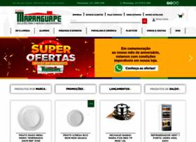 casamaranguape.com.br