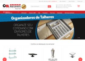 casamarceneiro.com.br