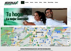 casamax.mx