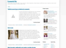 casamentodez.blogspot.com.br