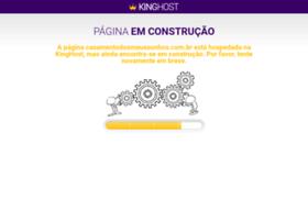casamentodosmeussonhos.com.br