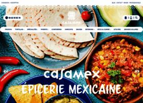 casamex.fr