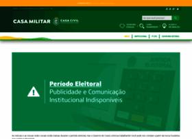 casamil.ce.gov.br
