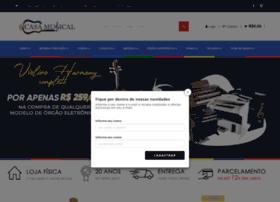 casamusical.com.br