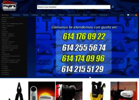 casamyers.com.mx