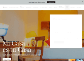casanatalia.com