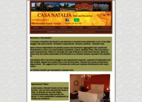 casanatalia.net