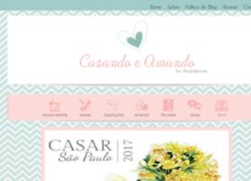 casando2013.blogspot.com.br