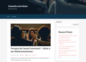 casandocomamor.com.br