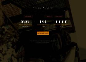 casanoble.com