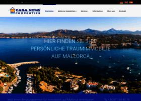 casanova-mallorca-immobilien.com