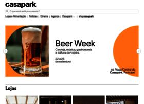 casapark.com.br