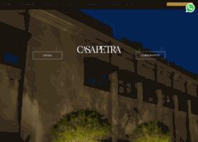 casapetra.com.br
