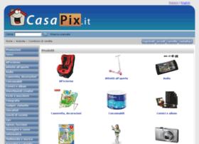 casapix.it