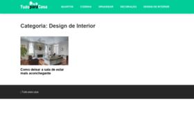 casapop.com.br