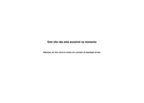 casar-se.com.br