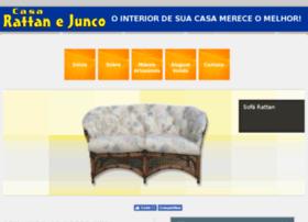 casaratanejunco.com.br