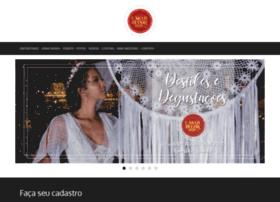 casardecor.com.br