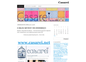 casarei.wordpress.com