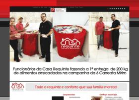 casarequinte.net.br