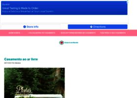 casareumbarato.com.br