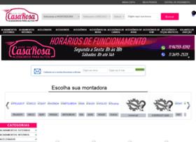 casarosa.com.br