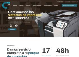 casarsistemas.com
