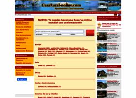 casarural-online.com
