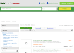 casas.metabuscador.com.mx