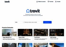 casas.trovit.com.mx