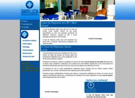 casasantalucia.com.br