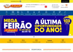 casasaopedro.com.br