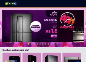 casasbahia.com.br